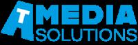 AT Media Solutions - Webdesign, Grafikdesign, Logodesign aus Wien und Österreich